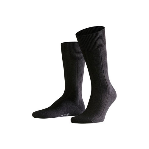 팔케 Lhasa Rib SO Socks