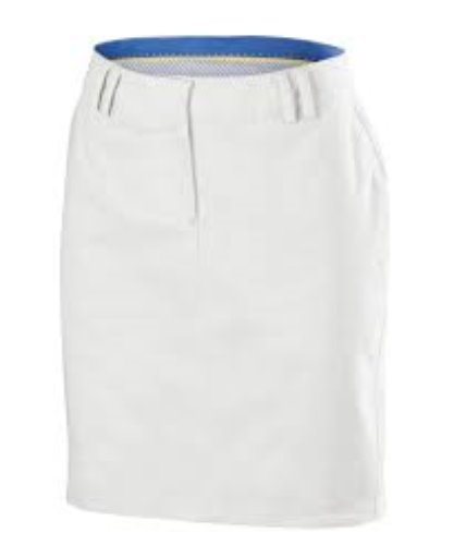 팔케 Women GO Skort Skirt